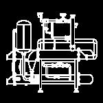 ماشینآلات استریلیزاسیون