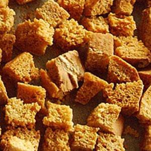 چانک (غذای حیوانات خانگی)