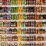 صنعت بسته بندی مواد غذایی