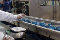 راهاندازی خط تولید کنسرو تن ماهی